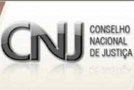 CNJ MANDA FAZER CONCURSO EM CARTÓRIO
