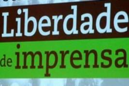 ECONOMISTAS DESTACAM A LIBERDADE DE IMPRENSA NO BRASIL