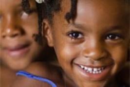 Brasil reduz taxa de mortalidade infantil e sobe quatro posições no ranking da Unicef