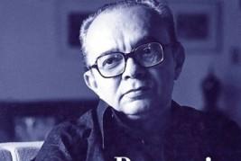Zózimo Tavares lança livro sobre Petrônio Portella