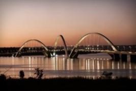 Conheça as atrações turísticas e eventos das sedes durante a Copa das Confederações