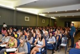Piauí se destaca em alfabetização e receberá certificado do Unicef
