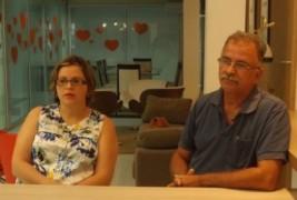 Família de Fernanda faz novas revelações sobre a investigação
