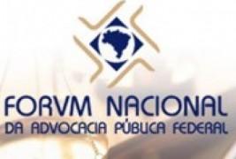 Nova diretoria do Forvm lança campanha pelo aprimoramento desse foro político