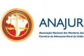 ANAJUR CONVOCA SEUS ASSOCIADOS PARA DEBATE ACERCA DO PLP 205/2012