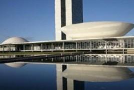 CCJ aprova proventos integrais para aposentados por invalidez