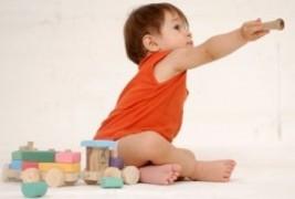 Redução da mortalidade infantil no País é destaque em estudo internacional