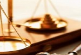 Advocacia Pública: Projeto de honorários sucumbenciais recebe parecer favorável