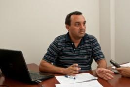 Cresce o número de professores efetivos na Uespi