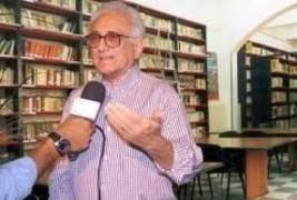 Magno Pires fará palestra sobre a adesão do Piauí à independência nacional em evento cultural