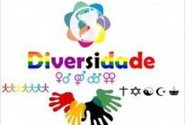 Governo apresenta projeto de lei que regulamenta Convenção sobre Diversidade Biológica