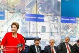Governo faz balanço da Copa do Mundo e aborda sucesso do evento