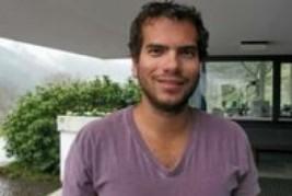 Brasileiro ganha Medalha Fields, equivalente a Nobel de matemática