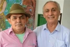 Piauí é o primeiro a  ter Academia de Cordel
