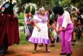 Brasil lança Política Nacional de Cultura Viva nesta quarta-feira (8)