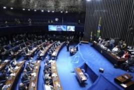 Senado endurece pena para  quem assassinar policial