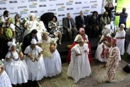 Fundação Palmares completa 27 anos de luta pela promoção da igualdade racial no Brasil