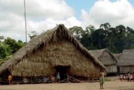 Saiba como funciona a demarcação de terras indígenas no País