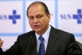 Ministro da Saúde garante continuidade do Programa Mais Médicos