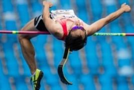 Jogos Paralímpicos vendem 145 mil ingressos em um dia