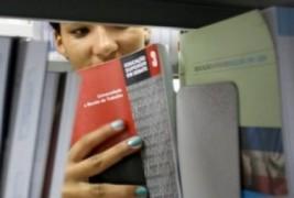 Mais de 300 mil estudantes já solicitaram renovação do Fies