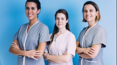 Projeção: população médica será mais numerosa, feminina e jovem até 2030