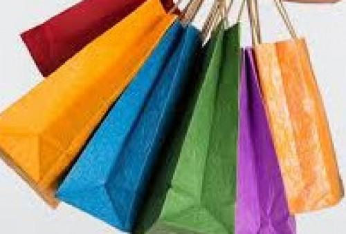 Black Friday: saiba o que fazer em caso de problemas com as compras