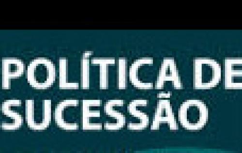ANÁLISE ANTECIPADA DA SUCESSÃO DE 2022 – (I)