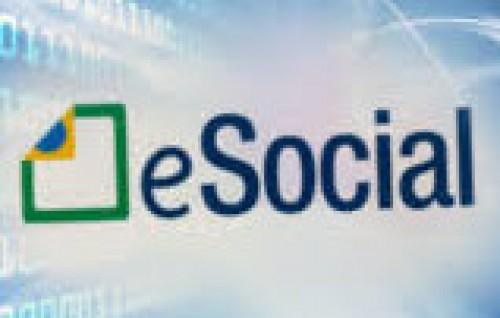 eSocial já tem 24 milhões de trabalhadores cadastrados