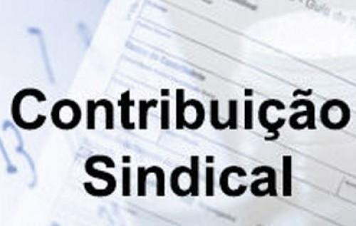Medida provisória proíbe desconto automático de contribuição sindical