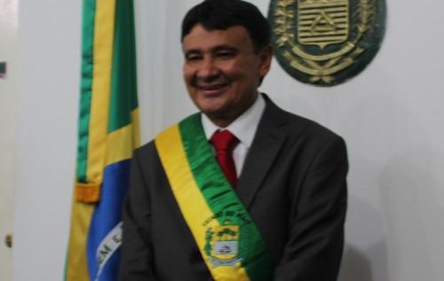WELLINGTON CONSOLIDA LIDERANÇA E PODER POLÍTICO ÀS SUCESSÕES DE 22 E 26