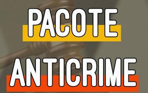 A lei tem que estar acima da impunidade é o tema da campanha lançada no Planalto