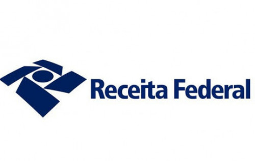 Receita Federal libera consulta ao quinto lote de restituição do IRPF 2019 nesta terça