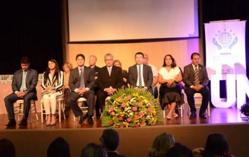 Floriano se destaca e ganha o 2º lugar de melhor IDEB do Piauí