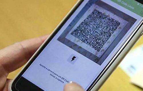 Nova Carteira Digital de Trânsito conta com aviso de vencimento e necessidade de recall