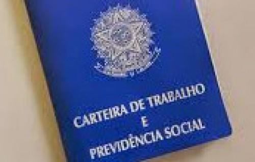 Brasil tem sétimo mês positivo na geração de empregos