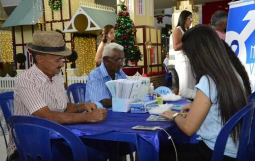 Prefeitura de Floriano apoia realização do #IntegraAzul em parceria com UFPI