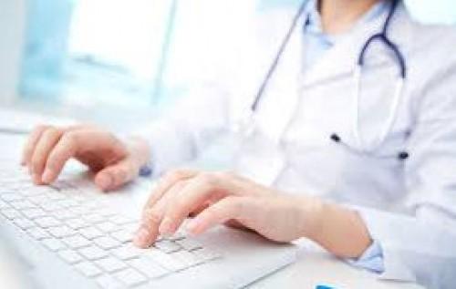 Atenção Primária recebe R$ 50 milhões para informatização