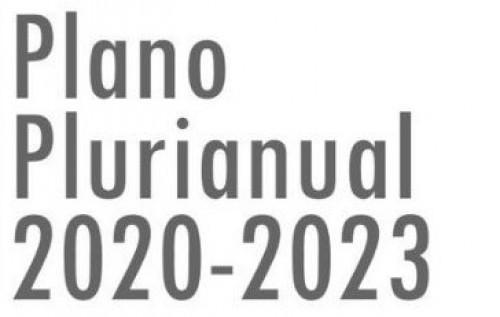 PPA 2020-2023 consolida ações que alcançam R$ 6,8 trilhões no período