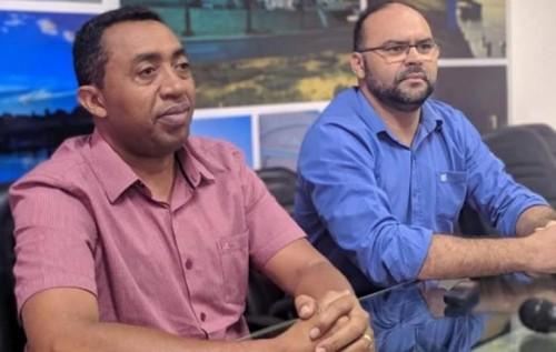 Prefeitura de Floriano anuncia o cumprimento do Piso Salarial para Educação