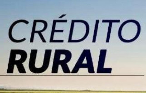 Desempenho do crédito rural cresce 8% para safra 2019/2020