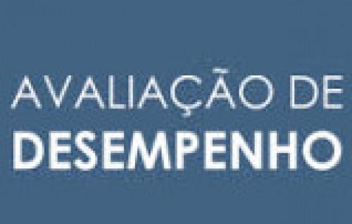 Governo lança programa para avaliar desempenho de funcionários de alto escalão