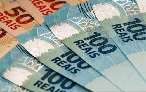 Governo Federal publica novas regras para impedir crimes de lavagem de dinheiro