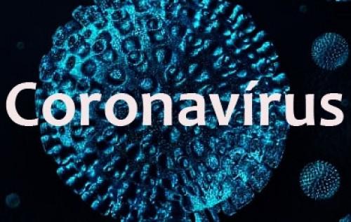 Governantes atuam para mitigar impactos do coronavírus no Brasil