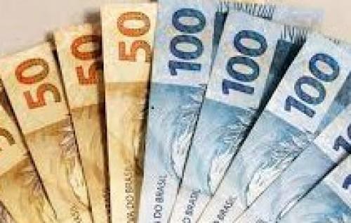 Câmara aprova PL que prevê o pagamento de R$ 600 para os trabalhadores informais