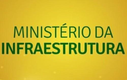 Infraestrutura estabelece malha logística para garantir abastecimento nacional
