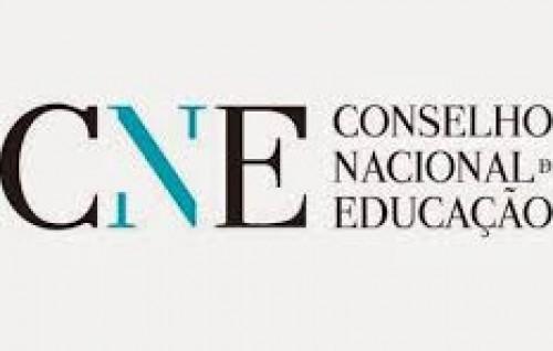 Conselho Nacional de Educação esclarece dúvidas sobre o ensino no País