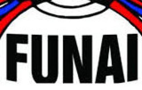 Funai fornece apoio à testagem da população indígena em São Paulo