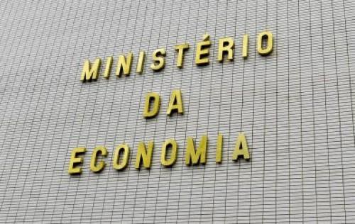 Estados e municípios recebem auxílio de mais de R$ 15 bilhões