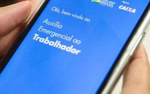 Auxílio Emergencial extensão: publicado calendário de pagamento